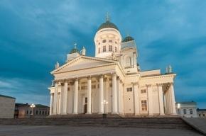 Два человека умерли от паленой водки в Финляндии
