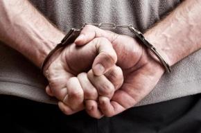 Секс со школьницей на чердаке обернулся уголовным делом