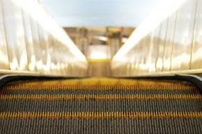 Неисправный состав парализовал движение поездов на оранжевой ветке подземки