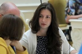 Кандидат «Яблока» хочет снять с выборов кандидата «Партии Роста»
