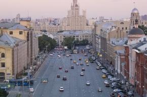 Росавтодор объяснил, почему в России часто ремонтируют дороги