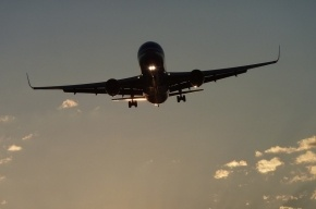 Бразилия на «прощание» задержала самолет с олимпийцами из РФ на 4 часа