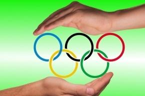 Сборной РФ по дзюдо в полном составе разрешили ехать в Рио