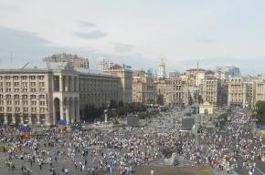 Правительство понизило зарплату Петру Порошенко
