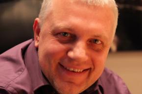 Суд разрешил вскрыть сейф Павла Шеремета в «Сбербанке России»