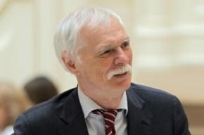 Депутату Кривенченко не удалось снять с выборов кандидата «Яблока»