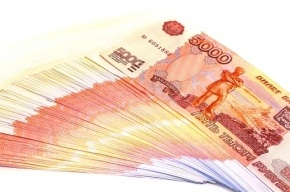 Брат Аркадия Дворковича задолжал приставам 11 млн рублей