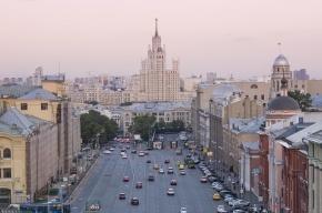 Лавров: отношения РФ и Запада вернутся на прежний уровень
