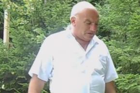 Захвативший заложников в Москве пошел на преступление из-за долгов