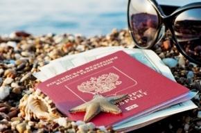 Российский турист умер в Доминикане из-за дешевой страховки