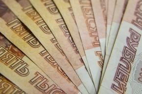 Мигранты наполнили бюджет Москвы деньгами