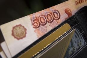Россияне назвали низкие доходы главной проблемой в семейной жизни