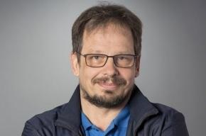 Автор фильма о допинге в России заявил о постоянных угрозах в свой адрес
