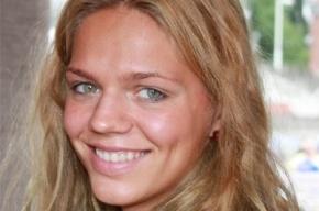 Пловчиха Ефимова после победы в Рио послала недоброжелателей в суд