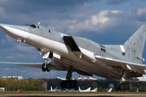 Стали известны подробности ухода ВКС РФ из Ирана