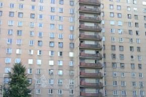 ФСБ оплатит ремонт поврежденных во время спецоперации в Петербурге квартир