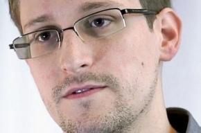 СМИ заявили о возможной смерти Эдварда Сноудена
