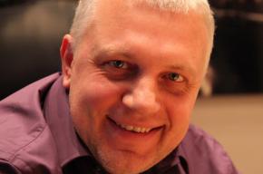 МВД Украины заподозрило российские спецслужбы в убийстве Шеремета