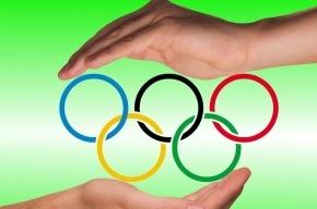 Патриарх Кирилл выбрал духовника для олимпийской сборной РФ