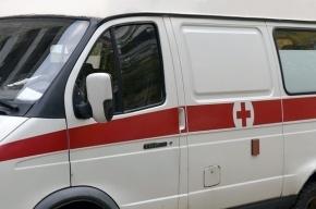 Девушку из Коми ограбили в Авиагородке и попытались изнасиловать