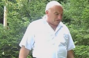 Захвативший заложников в банке Москвы попросил Путина быть его адвокатом