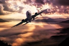 Второй самолет с олимпийцами до сих пор не вылетел из Бразилии