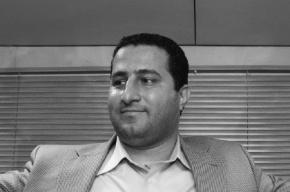 Физика-ядерщика казнили в Иране после бегства из США