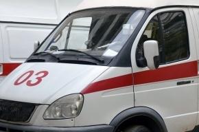 Мужчина у Александра Свирского монастыря избил и изнасиловал школьницу