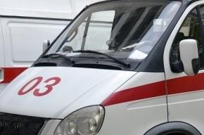 Одноклассник изнасиловал 15-летнюю девушку в Петербурге
