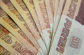 Вторую индексацию пенсий в РФ могут заменить разовой выплатой