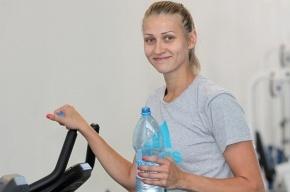 Капитан сборной России по гандболу завершает карьеру