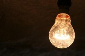 Минэнерго: из-за блэкаута в Петербурге без света остались 32 тыс. человек