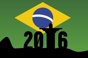 Олимпийские игры в Бразилии официально завершились