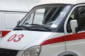 Уроженца Азербайджана зарезали в Петербурге