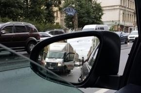 Подстреливший водителя на Куйбышевской мужчина задержан