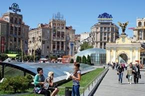 Вступление Турции и Украины в ЕС - «чрезмерный груз для корабля евроинтеграции»