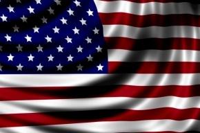 США запускает производство новой атомной бомбы