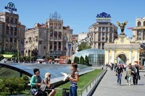 США требовали у Порошенко уволить генпрокурора, угрожая отказать в $1 млрд