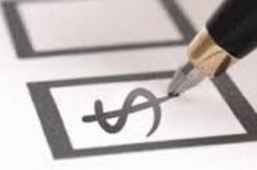 Почти четверть россиян готова продать свой голос на выборах в Госдуму