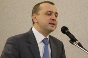Директор школы № 491 отрицает обвинения в агитации за «Единую Россию»