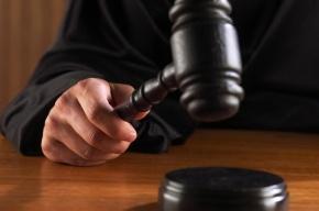 Мужчина средних лет предстанет перед судом за изнасилование несовершеннолетнего