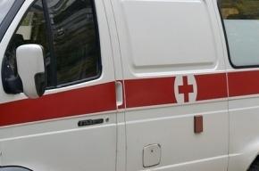 Охранник магазина под Ростовом зарезал покупателя