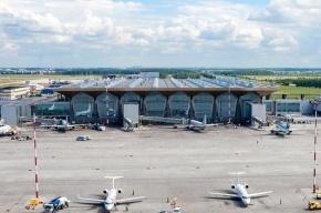 Turkish Airlines начали летать из Пулково в Анталью