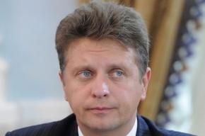 Губернатором могут назначить Максима Соколова