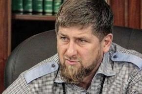 Нейросеть научилась писать твиты в стиле Рамзана Кадырова