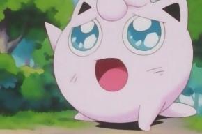 Полиция приняла игрока в Pokemon Gо за педофила