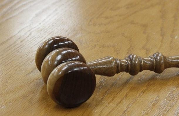 Евгения Урлашова осудили на 12 лет колонии строго режима