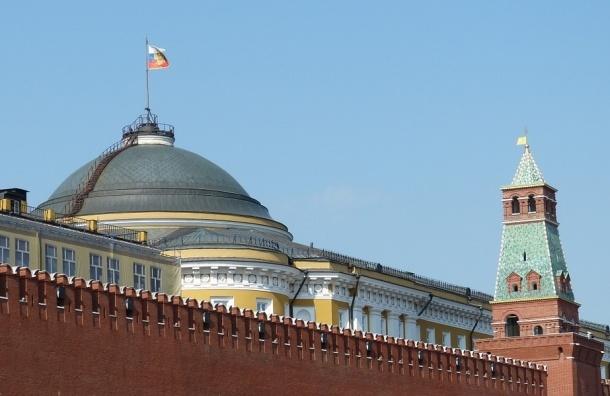 Кремль ответил на угрозы ИГ: боевикам «прижали хвост»