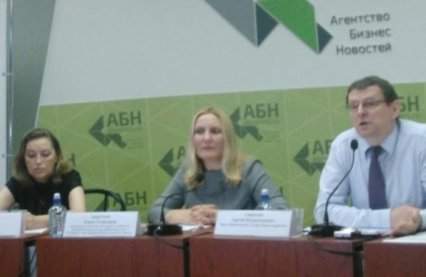 Елена Церетели: Войтановский хотел купить мои подписи