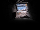 «Зенит-Арена»: «Сейчас вы увидите эту порнографию», фото Сергея Кагермазова: Фоторепортаж